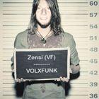 ► Zensi ◄ Profile Image