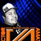 Victor Amato Profile Image