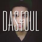 dasfoul Profile Image
