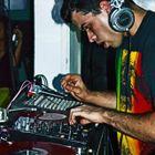 Pablo Ramirez aka Nockbeats Profile Image