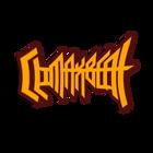 ClimaxBeat Profile Image