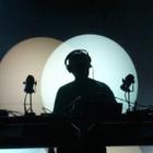 Avatar FM Profile Image