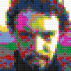 EastVanBlues Profile Image
