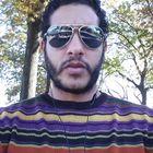 Malvin Colón-Ramos Profile Image