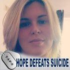 Alice Hughes Profile Image