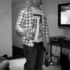 Ben Cripps Profile Image