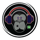 Funky Monkey Profile Image