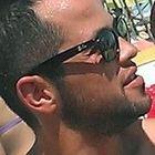 Fábio Ferreira da Silva Profile Image