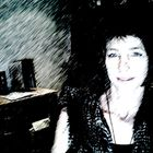 dutchtilt Profile Image