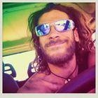 Matt UA Ttam Profile Image