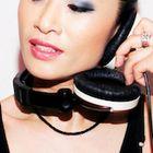 CHiE Nakajima Profile Image