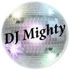Tim Nowka aka DJ Mighty Profile Image
