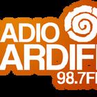RadioCardiffMNSS Profile Image