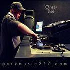 ChrizzyDee Profile Image