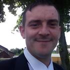 Patrik Stockhorst Profile Image