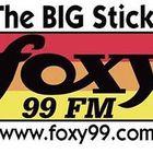 foxy99nc Profile Image