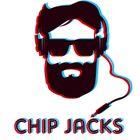 Chip Jacks Profile Image