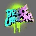 Bruce Canon Profile Image