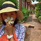 Amy Chao Profile Image