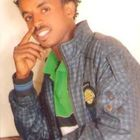 Degen Mengesha Profile Image