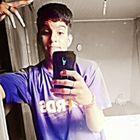 Andre Dantas Profile Image