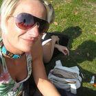 Krisztina Hunka Profile Image