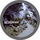 Betagamma Profile Image