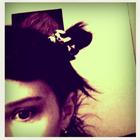 Magda Speranza Profile Image