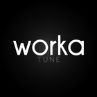 Worka Tune Profile Image