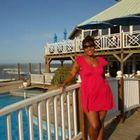Irene Mercado Profile Image