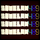 Squelah409 Profile Image