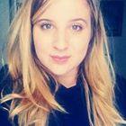 Victoria Dierickx Profile Image