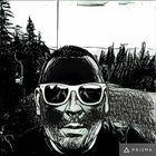 Adam Maxx Profile Image