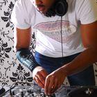 DJ_Deuce Profile Image