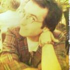 Romain Gouloumes Profile Image