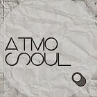 atmosoul Profile Image