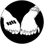 Beat Kitchen DJs Profile Image
