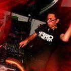 Camilo Suarez Profile Image