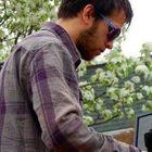 Jon Belfontaine Profile Image