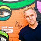 Dj Jason David Profile Image