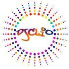 DjClio  Profile Image