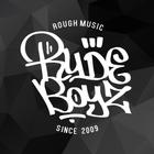 RudeBoyz Profile Image