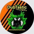 NFinnerty - DubTastic Profile Image