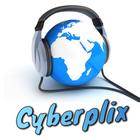 Cyberplix Profile Image