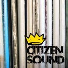 Citizen Sound Profile Image
