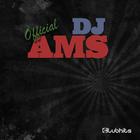 DeeJay Ams Profile Image