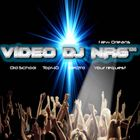 David  Hernaez  (DJ NRG™) Profile Image
