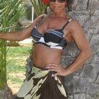 Josephine Gaub Profile Image