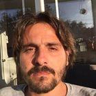 Daniel Pipolo Profile Image