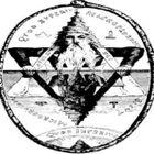 MacroMicro Profile Image